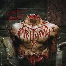 Obituary - Inked in Blood [New CD]