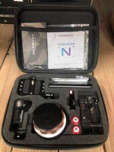 TILTA WLC-T04 Nucleus-Nano Nucleus N Wireless Lens Control System