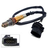 sa NGK NTK Upstream Right O2 Oxygen Sensor for 2003-2006 Hummer H2 6.0L V8