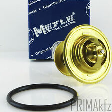 MEYLE 1001210048 Thermostat mit Dichtung Audi A2 A3 A4 Avant A6 Ford Galaxy VW