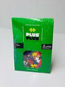 Pack mini basic 300 pcs-construction more more-pp3350