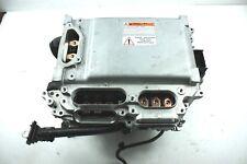 LEXUS is300 Hybrid Battery Power Invertor g9200-30132 g9270-53010