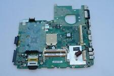 Acer Aspire 6530G AMD Motherboard Fully Working