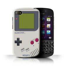 Étuis, housses et coques etuis, pochettes BlackBerry Q10 pour téléphone mobile et assistant personnel (PDA) Blackberry
