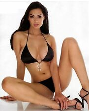 TERA PATRICK 8X10 GLOSSY PHOTO PICTURE IMAGE #2
