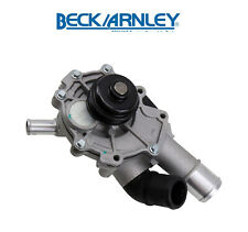 Engine Water Pump Assembly Beck/Arnley 131-2490