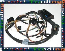 BMW E36 Conductores Puerta Cableado Cable RHD 8362517