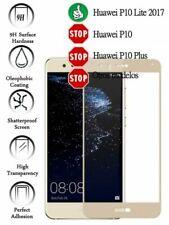 Protectores de pantalla, modelo Para Huawei P10 Lite para teléfonos móviles y PDAs Huawei