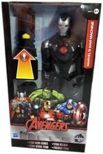 Figurines et statues jouets de héros de BD Hasbro avec captain america