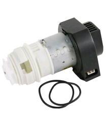 Genuine Electrolux Frigidaire 154844301 Dishwasher Motor & Pump Assembly O rings