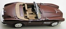 Sport Car 1 InspiredBy Ferrari 1955 Race 43 Vintage 24 Exotic 18GT Dream 12 F