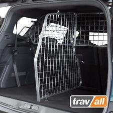Rejilla de perros equipaje rejilla Tube mini countryman 2016