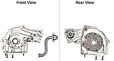 Lancia Y Ypsilon 1.2 1996-2011 Oil Pump Timing Water Belt 840A3000 Engine Car