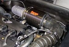 Air Intake & Induction