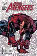 Dark Avengers #11 (NM)`10 Bendis/ Deodato