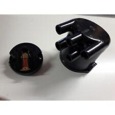 LADA -Kit tete er rotor d allumage montage magneti marelli  - LUCAS - LUC-DUB804