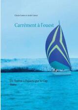 Carrement A L'Ouest (Paperback or Softback)