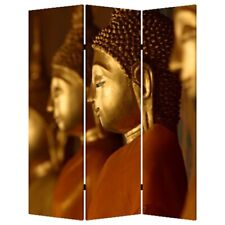 Screen Gems Budda Room Divider
