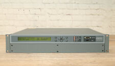 Meinberg Lantime M300 NTP-Server, Zeitserver, TOP ZUSTAND - Very Good!
