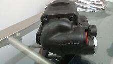 15536385 Volvo/GM Power Steering Pump