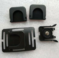 Drift 4K & Ghost S/X HD Ghost Motorcycle Action Helmet Camera Adhesive Mount Kit