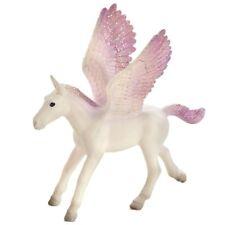 Baby Pegasus 387289 ~ New For 2018! ~ Free Ship/Usa w/ $25.+ Mojo Items