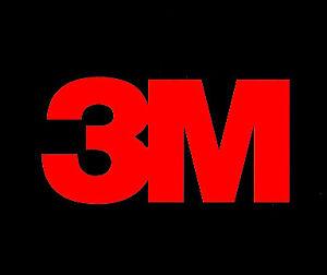 """3M FX-ST Standard Series Automotive 5% 40"""" x 10' ft Window Tint Roll Film"""