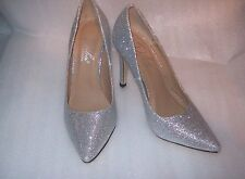 WOMENS DIBA LONDON BETH HIGH HEEL PUMPS MULTIPLE SIZES/COLORS NEW IN BOX MSRP$60