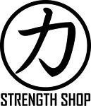 Strength Shop UK