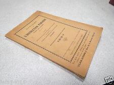ANNUAIRE DE L INSTRUCTION PUBLIQUE DANS LES VOSGES 1937 *