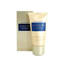 Deodorante roll-on donna AQUA DI ROMA 50 ml di LAURA BIAGIOTTI