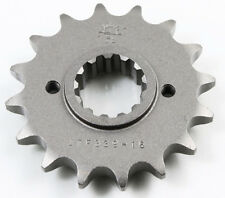 JT 530 Pitch 16 Tooth Front Sprocket JTF339.16 for Honda