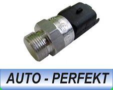 Temperature Sensor BRC DE802051 Genius Verdampfer Temperatursensor LPG Autogas