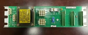 Stanley Duraglide interface board new style 516098