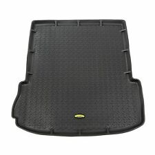 Cargo Liner Black for Ford Explorer 2009-2015 398297210 Outland