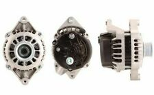 for Renault Kangoo Mk1 1.5 DCi Diesel Alternator 2002-2007 replaces 7701476807