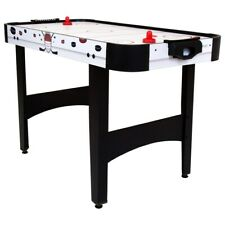 Air Hockey Table Games Table Air Hockey Games Table Sports Table Electric Hockey