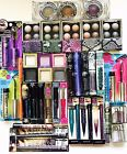 Lot of 30 Hard Candy Makeup Wholesale EYES ONLY!! No Duplicates SEALED!