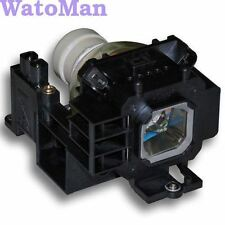 NP14LP/60002852 Projector Replacement Lamp For NEC NP510G NEC NP530 NEC NP630