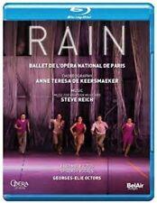 Películas en DVD y Blu-ray ballet en blu-ray: a Desde 2010