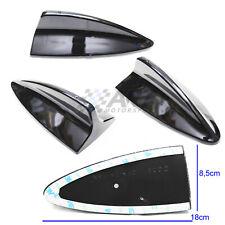 Antena para Bmw E46 sedan carcasa sin cableado color negro shark antenna gps