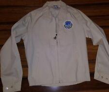 Vintage 1984 champion Louisiana world fair New Orleans Jacket size small