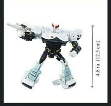 transformers wfc prowl new in box