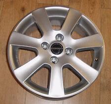NEU 1x Borbet CA Alufelge 7,5x16 ET25 4x108 KBA 45810 Peugeot Citroen Audi Ford