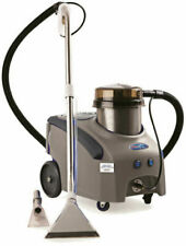 Britex Br-11 Carpet Cleaner