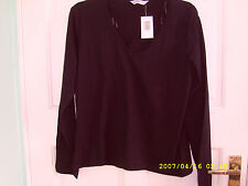 Papaya Patternless Casual Other Women's Tops