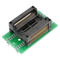 PSOP44 / SOP44 / SOIC44 À CE de convertisseur de prise d'adaptateur d'IC