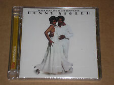 BUNNY SIGLER - THAT'S HOW LONG I'LL BE LOVING YOU - CD SIGILLATO (SEALED)
