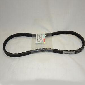 Genuine OEM Kubota Alternator V Belt 1G772-97010