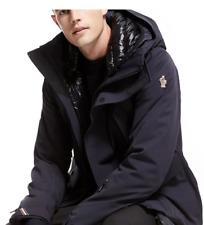 Moncler Jacken günstig kaufen   eBay